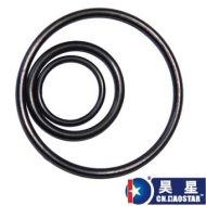 Colloid O-ring - colloid Accessories