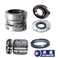 Colloid mill mechanical seals - colloid Accessories