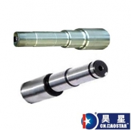 Colloid Mill Accessories - Couplings