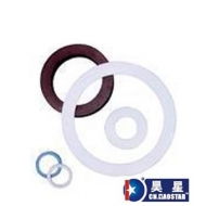 Colloid gasket - colloid Accessories